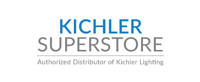 KichlerSuperStore