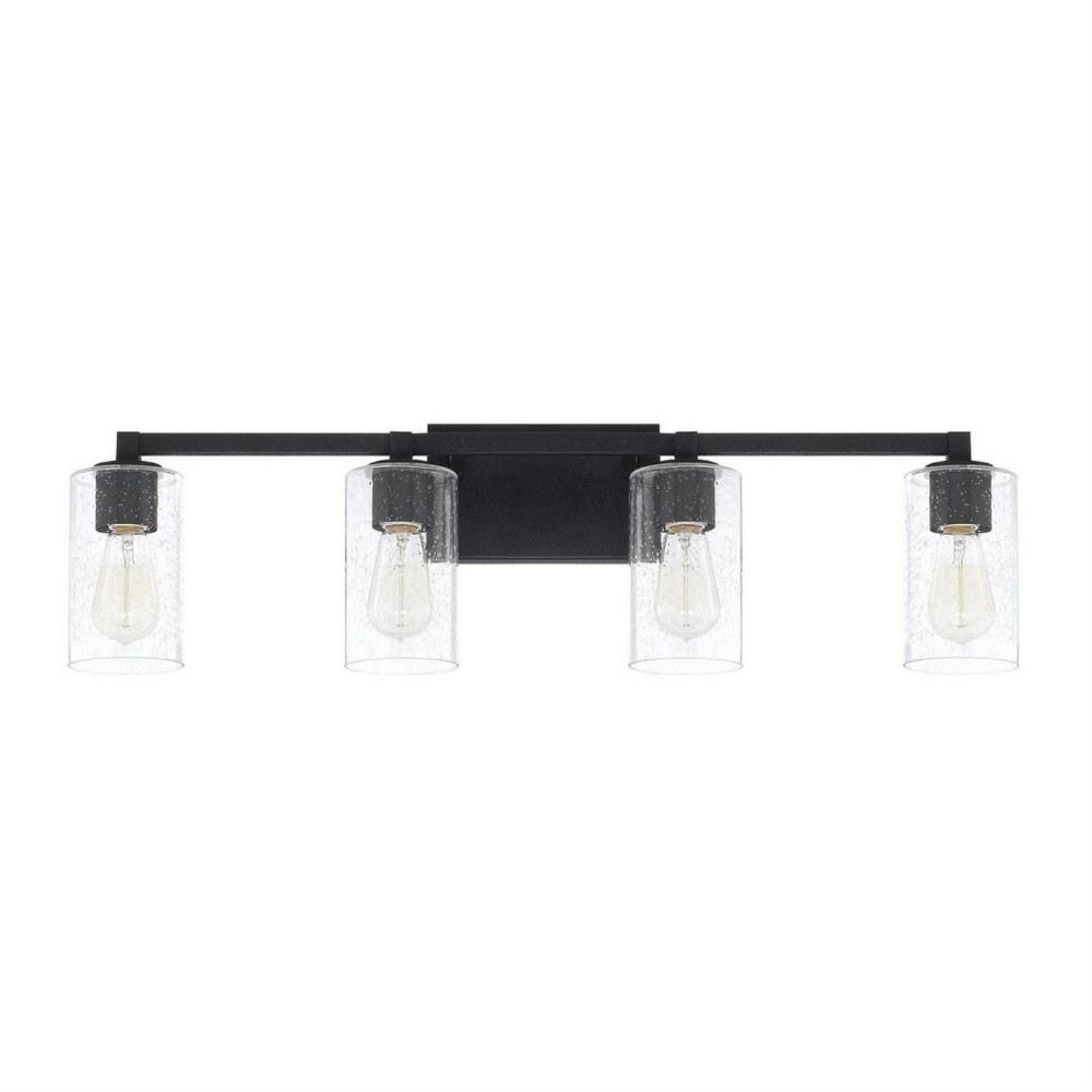 sc 1 st  Southfork Lighting & Bathroom Vanity Lights and Light Bars