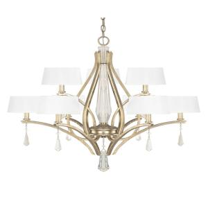 capital lighting capital lighting fixtures southfork lighting