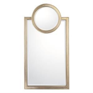 home furnishings mirrors southfork lighting