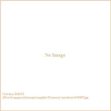 Pomeroy 648007 Tuxedo 4x6 Frame