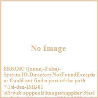 bond iron square clock