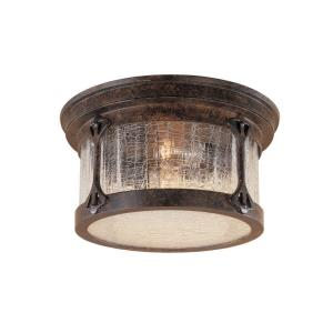 Outdoor Lighting Ceiling And Hanging