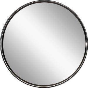 5.91 Inch Magnification Mirror