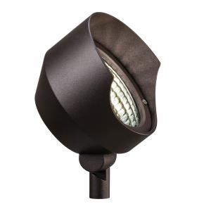 1 light Accent Light 7.5 inches tall by 5.5 inches wide