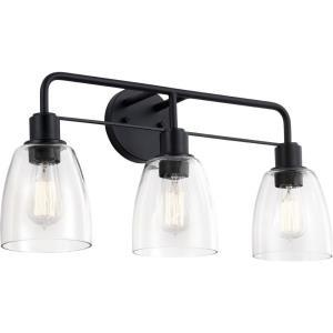 Meller - 3 Light Bath Vanity