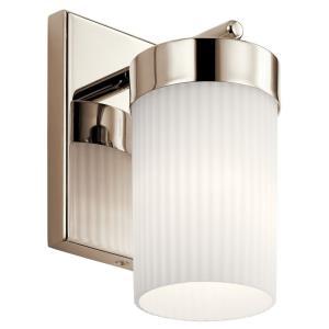 Ciona - 1 Light Wall Sconce