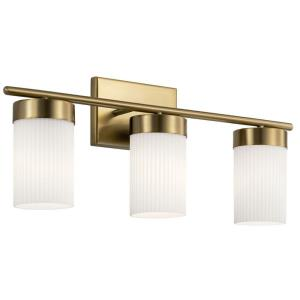 Ciona - 3 Light Bath Vanity
